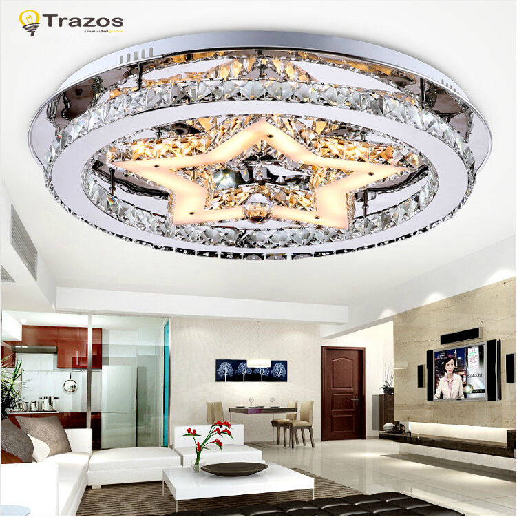 Decoration lights indoor images for Decoration lights indoor