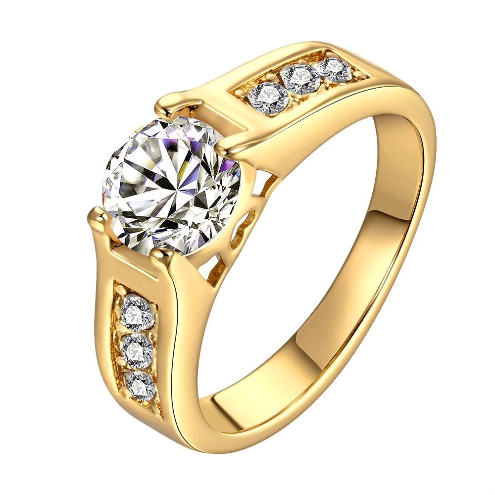 Image gallery joyeria for Disenos de joyas en oro
