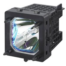 XL-5200 XL5200 Lamp for SONY TV KDS-50A2000 KDS 50A2000 KDS-55A2000 KDS-60A2000 Projector Bulb with housing free shipping