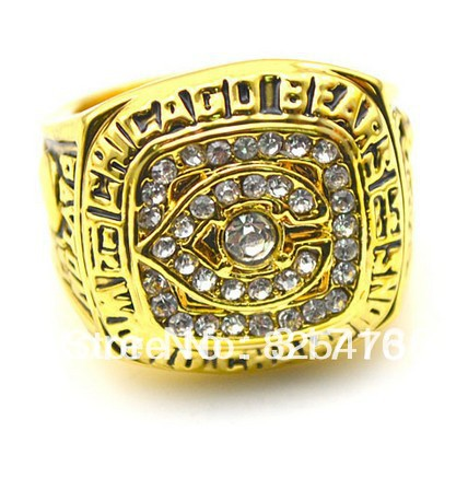 Free shipping 1pcs best selling excellent design replica for Best place to sell gold jewelry in chicago