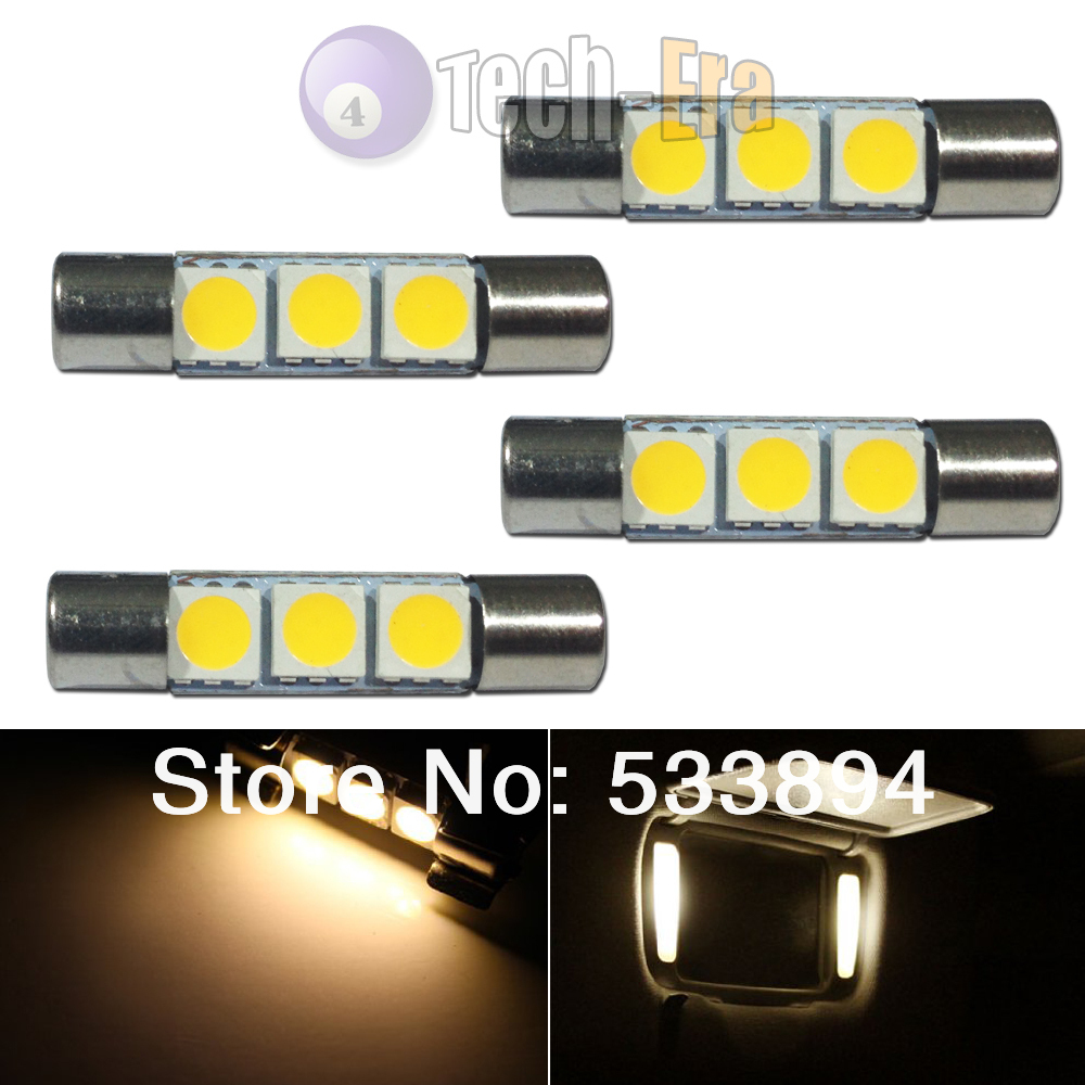 Reading Led Bulb Led Bulbs For Car Interior
