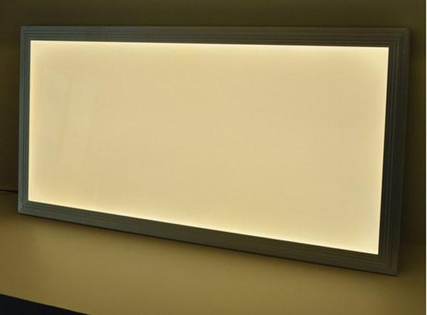 achetez en gros suspendu panneaux de plafond en ligne des grossistes suspendu panneaux de. Black Bedroom Furniture Sets. Home Design Ideas