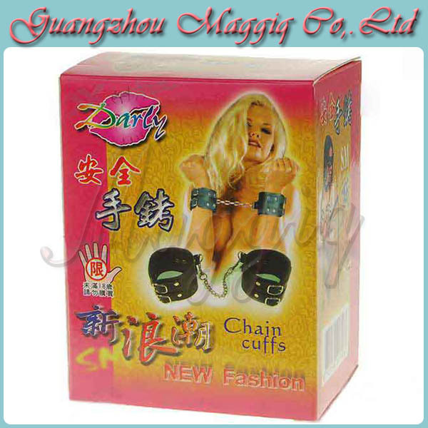 Maggiq-186 Best Gifts Hot Selling Wholesale Sex Furnitures Toys Hand Straps Adult Sex Toys For Women Sex Products