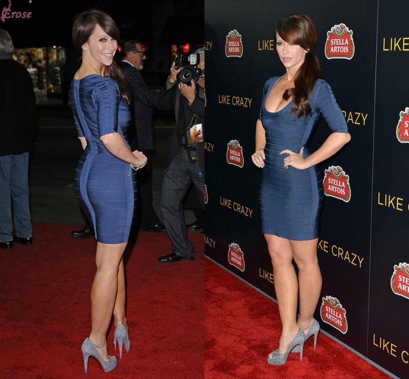 Женское платье LN/027 Erose LN-027 цены онлайн