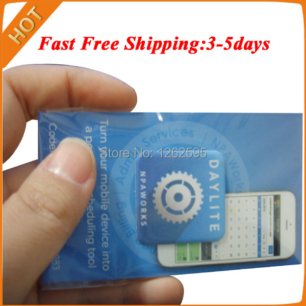 1,000pcs/lot 30x30mm stick plus microfiber cell phone screen cleaner(China (Mainland))