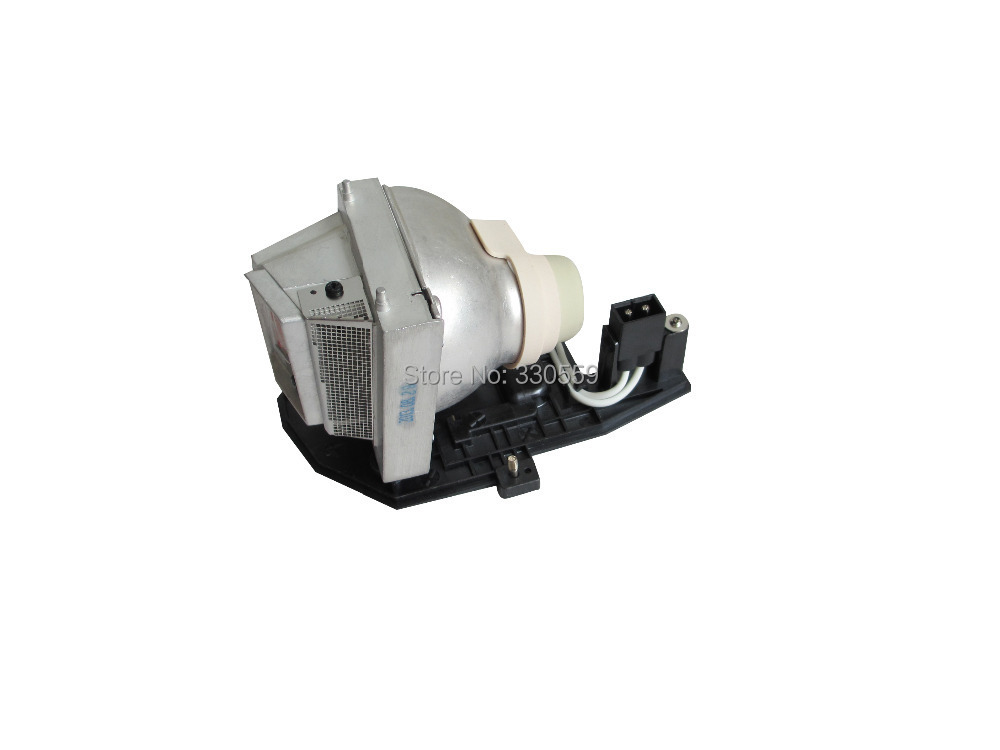 Projector Replacement lamp Bulb For EPSON ELPLP25 V13H010L25 EMP-S1 Powerlite S1(China (Mainland))