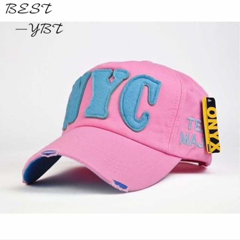 New boutique Korean version classic fashion benn sport sun hat sun shade baseball cap hip-hop hat flat along the hat for women(China (Mainland))