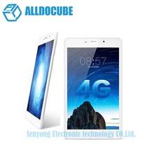 Заказать из Китая DHL Бесплатная Доставка Смарт планшетных пк android tablet pc 10.1 дюймов Android 7.0 Окта Core 8 планшетный компьютер android-R... в Украине
