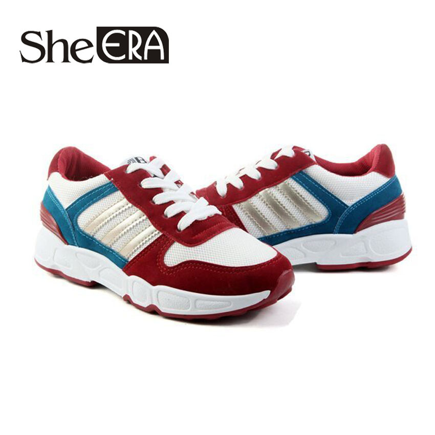 Женские кеды Wulian fashion Huarache Zapatos Mujer HC-157 женские кеды shoes women huarache zapatos mujer ws6 4 shoes women5354
