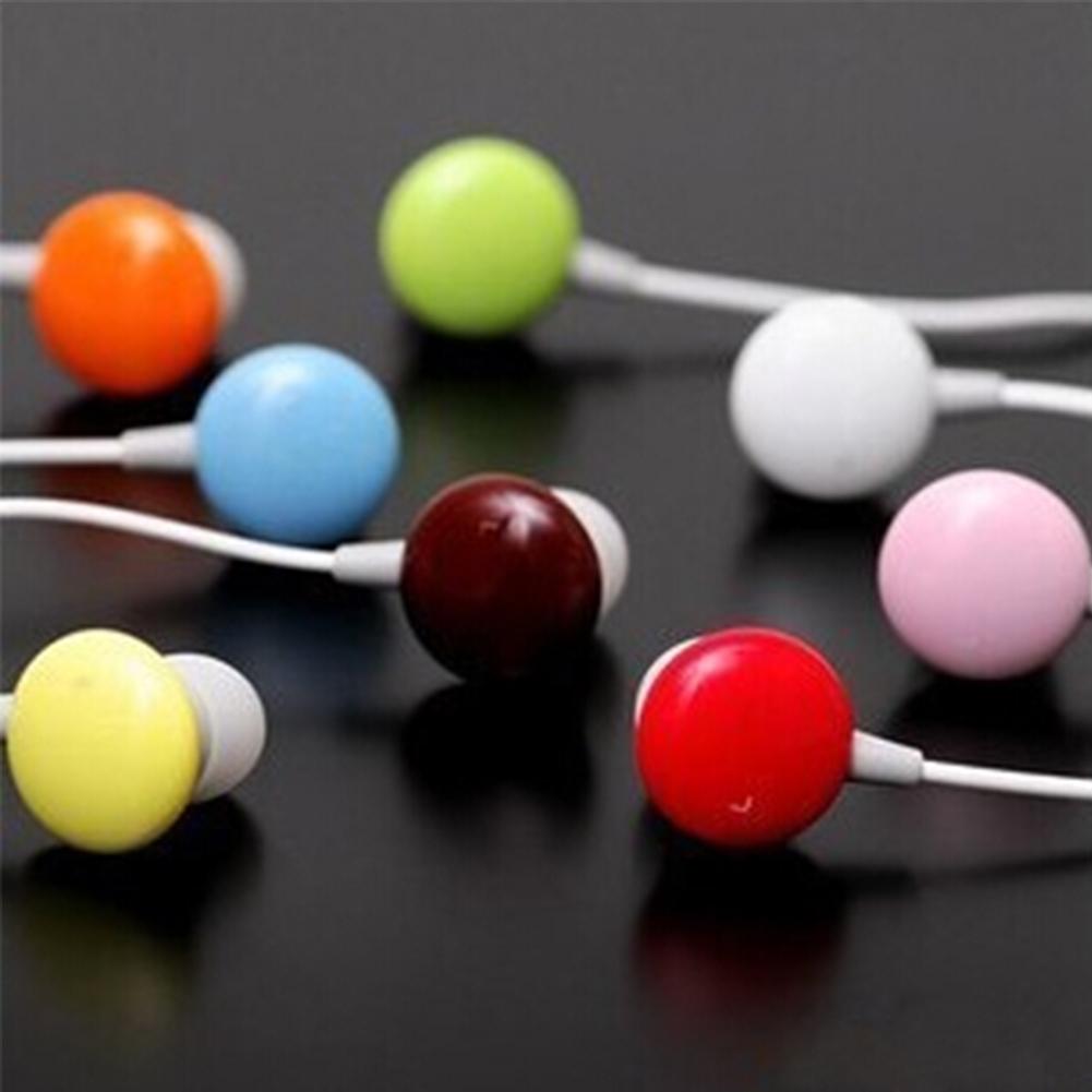 Модные 3 5 мм яркие цветные наушники для компьютера телефона ПК MP3 MP4 плеер aeProduct.getSubject()