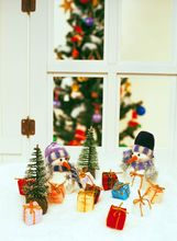 New arrival 5*7ft children photo background SD-123,christmas studio backgrounds,photography backdrops christmas