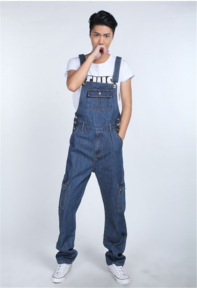 Shop rompers and overalls for kids and women, including one-piece denim with stretch and tie details or the classic overall style. Rompers for little girls boast ruffles, embroidery and soft denim fabric that's lightweight. You'll find a lot of similar accents, in an enhanced and mature style, in the selection of overalls for women.