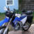 Custom Black Universal Folding Motorcycle Mirror motorbike Side Mirrors Rearview Mirror 8mm 10mm For yamaha Honda Suzuki