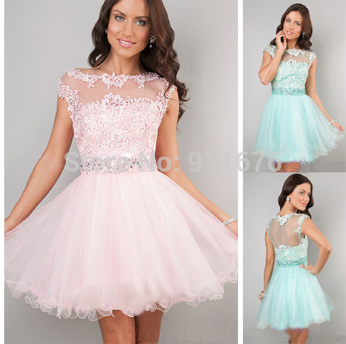 Images of Cute Christmas Dresses For Juniors - Reikian