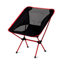 0.9kg Super Light Breathable Backrest Folding Chair for Fishing Portable Outdoor Beach Sunbath Picnic Barbecue Party Chair Stool(China (Mainland))