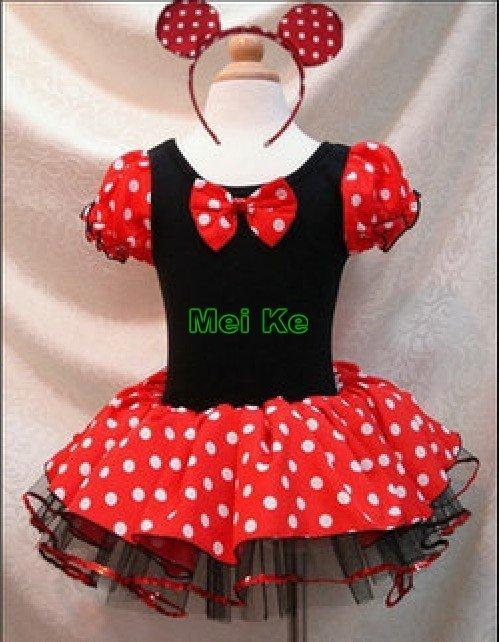 2013 Christmas wholesales latest kids dress,baby pettiskirt, girl Party dress, girls cotton dress MF-002(China (Mainland))