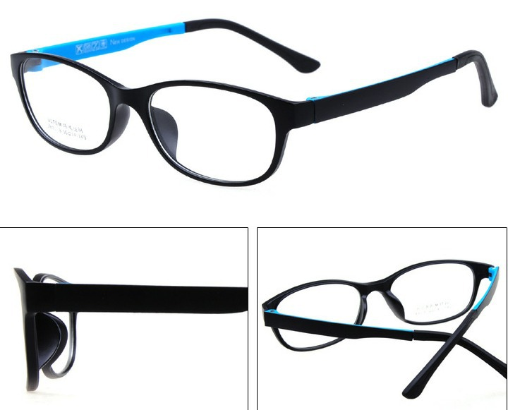 Eyeglasses and frames for big heads Big sized glasses frames