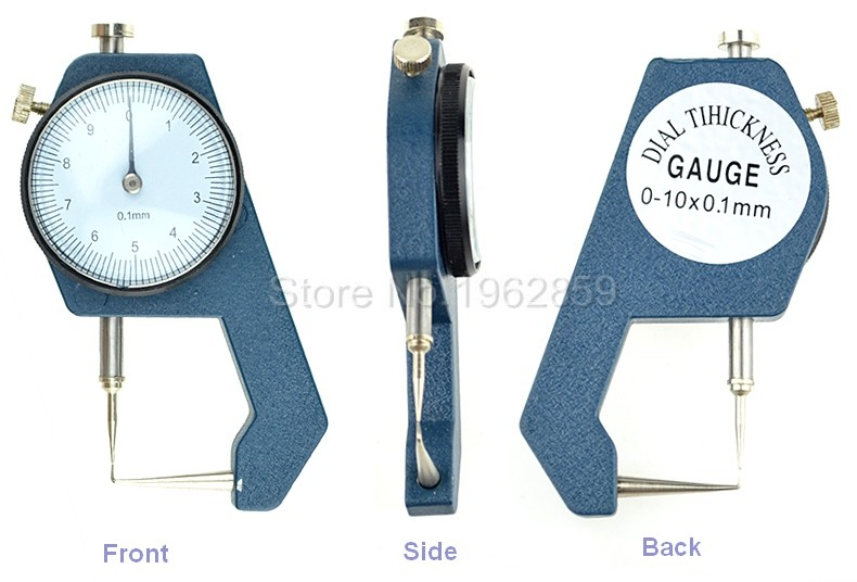 Dental-Lab-Caliper-Measuring-Thickness-3