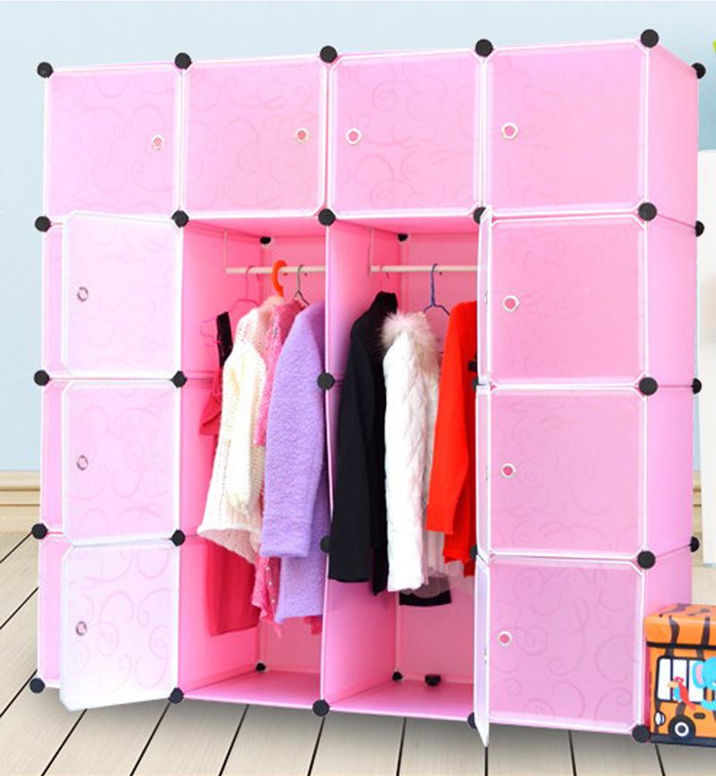 Compare Prices On Plastic Wardrobe Cabinet Online