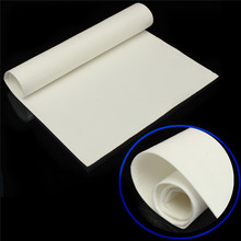 Ceramic Fiber Insulation Blanket for Wood Stoves or Inserts - 12degree x 24degree(China (Mainland))