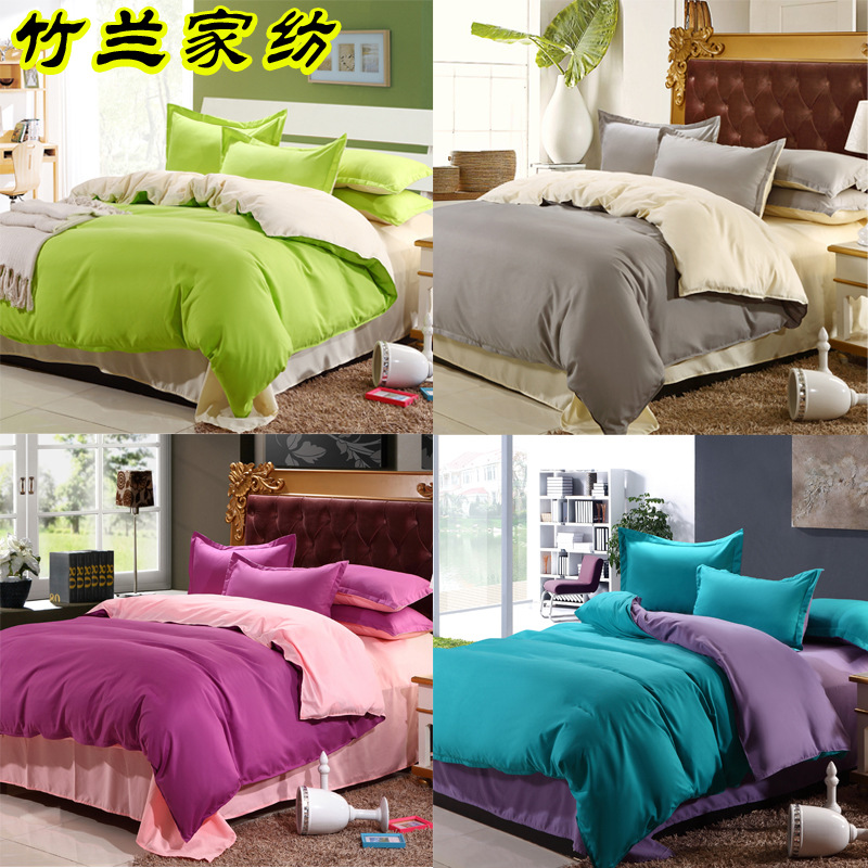 Buy free shipping 2015 new design style for Designer inspired bedding