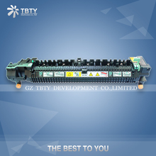 Printer Heating Unit Fuser Assy For Xerox WC123 128 133 123 Fuser Assembly  On Sale
