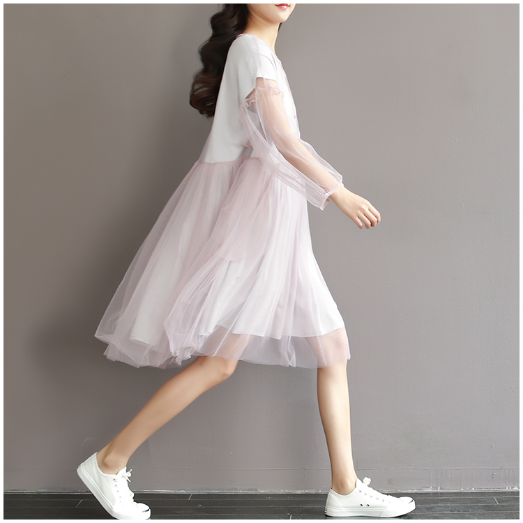 Anne forest / tree / 222nd / two art piece Minuet A dress Xia Xin words.(China (Mainland))