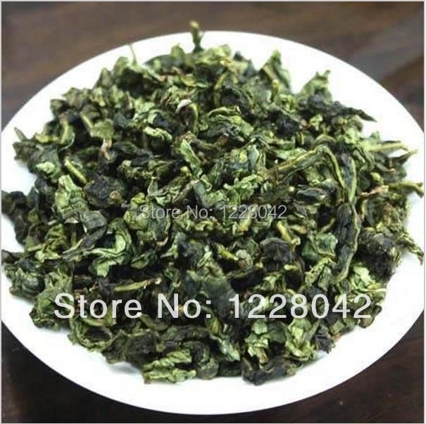 new tea 2016 250g Tie Guan Yin tea,Fragrance Oolong,Wu-Long china tea health tea anxi tiekuanyin tieguanyin tea Free Shipping(China (Mainland))