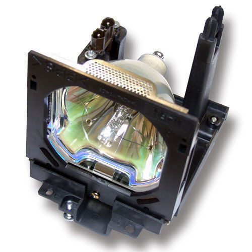 Free shipping projector lamp LMP80 / 610-315-7689 for EIKI LC-SX6/LC-SX6A/LC-X6/LC-X6A with housing<br><br>Aliexpress