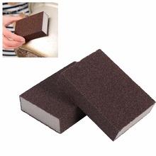 Buy Nano Emery Magic Descaling Clean Rub Pot Rust Focal Stains Sponge Removing Brush Kitchen Tool Nano Descaling Sponges for $1.43 in AliExpress store