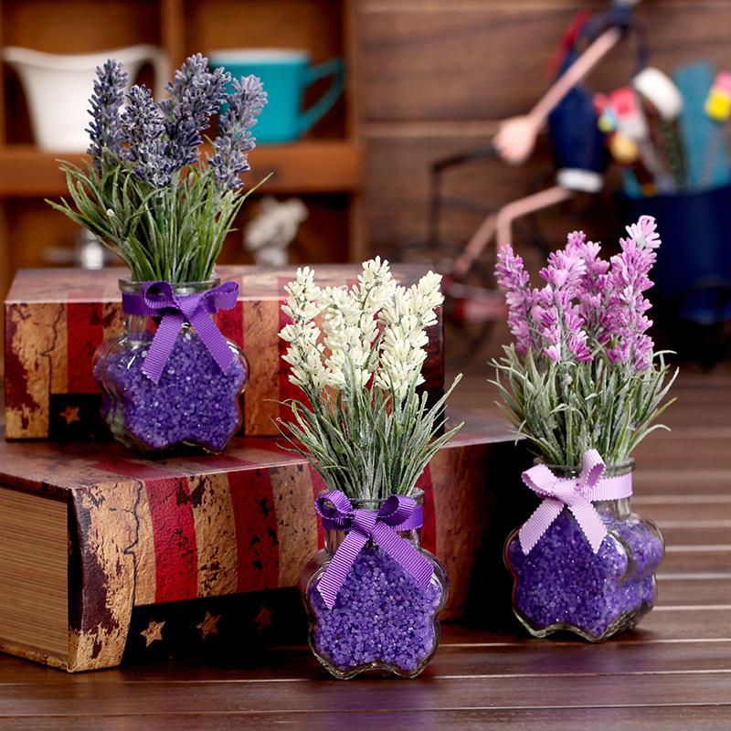 Imagenes bonitas con flores y plantas 2 parte cerrado - Decoracion acuarios baratos ...