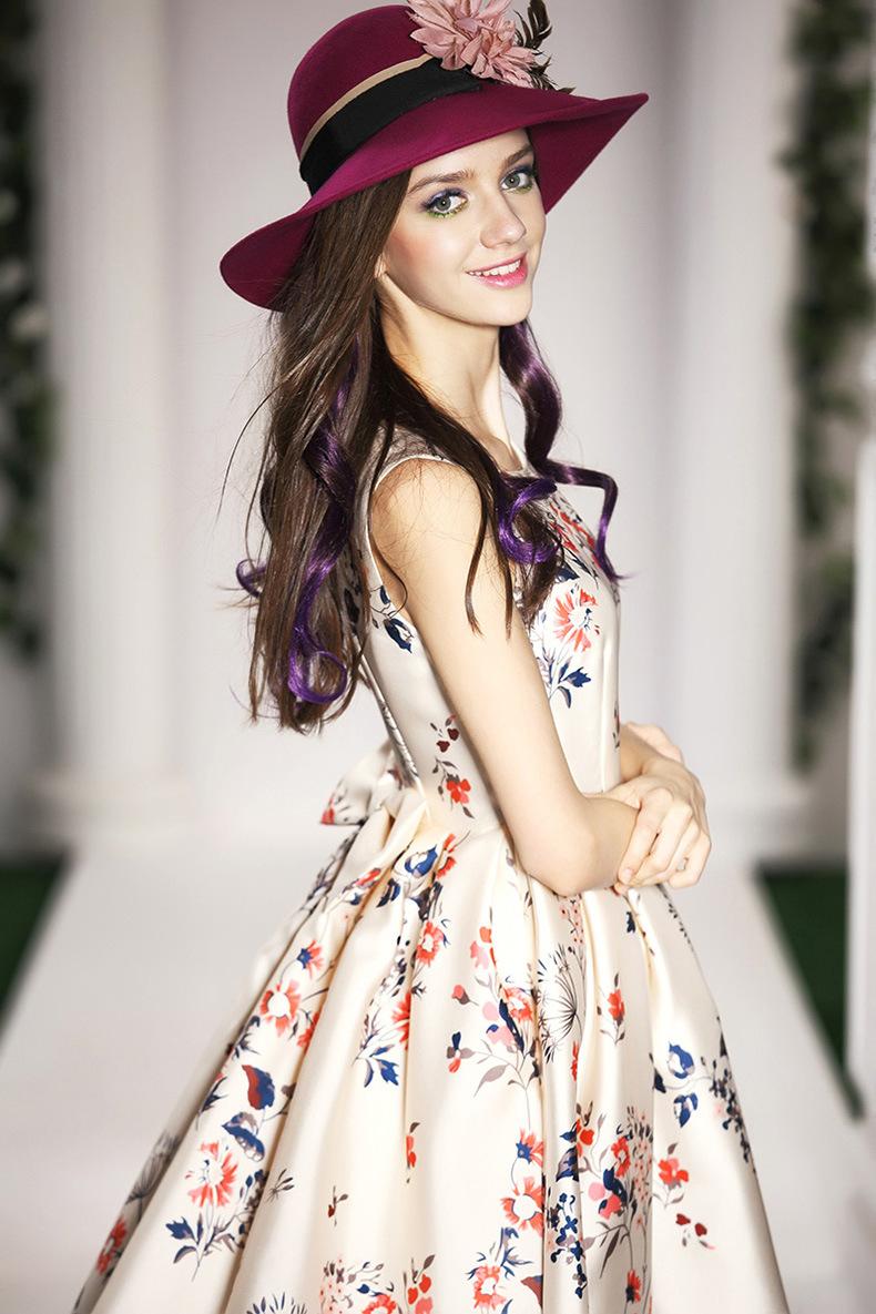 Cute Maxi Dresses For Cheap