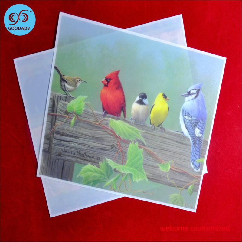Free shipping Cartoon coasters/cute bowls mat insulation pad/housewares desktop decorations Placemat(China (Mainland))