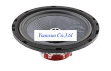 Car Audio Lossless facelift Platinum series speakers N606A fit