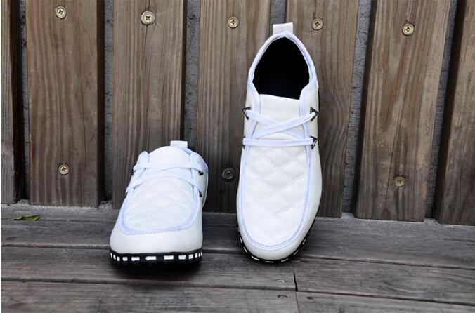 Весна мужской обуви мода тенденции обуви мужской свободного покроя обувь мужская низким настольные обувь плоские дышащие кроссовки