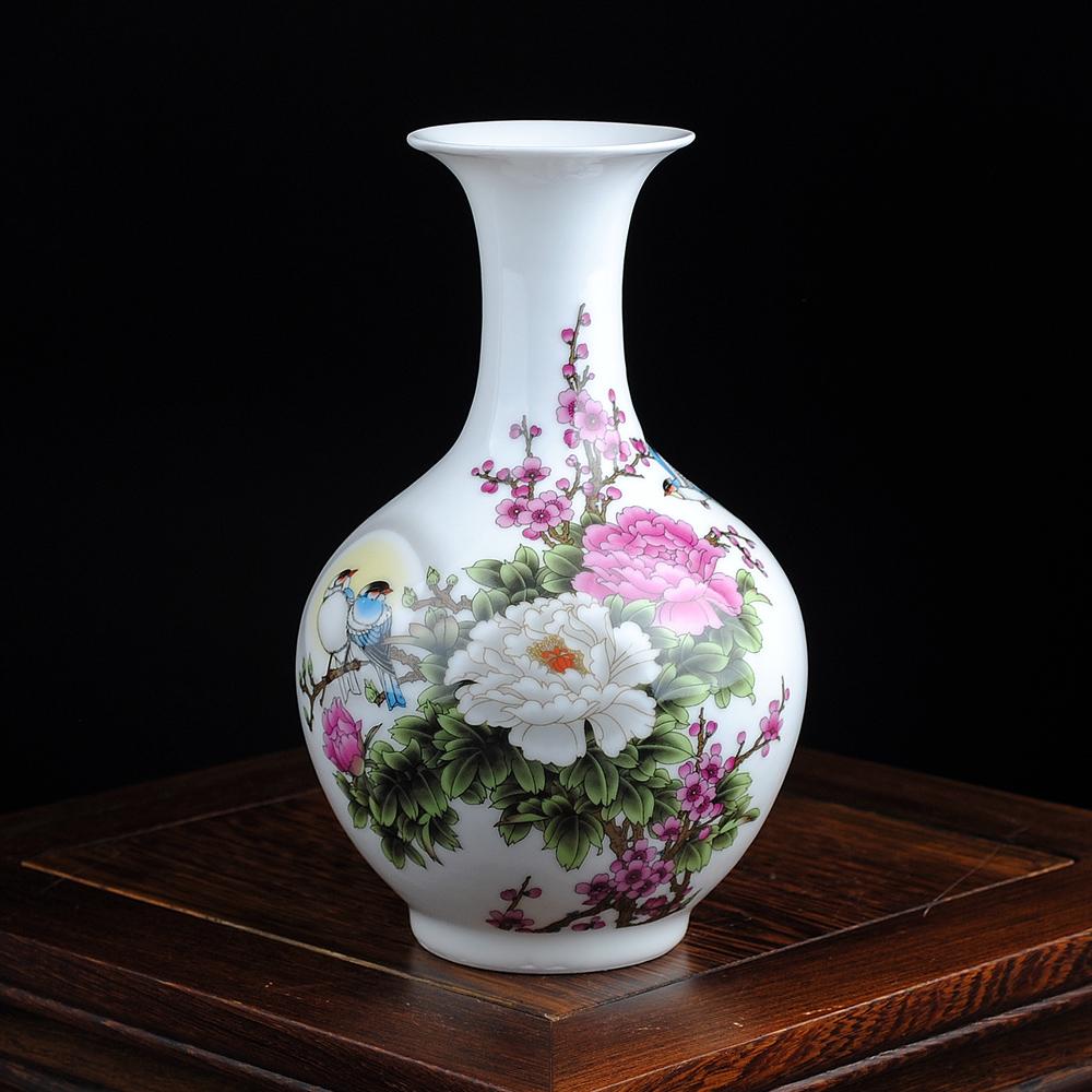 achetez en gros vases en c ramique pas cher en ligne des. Black Bedroom Furniture Sets. Home Design Ideas