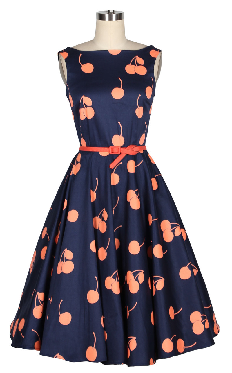 50S Vintage Clothing | Beauty Clothes