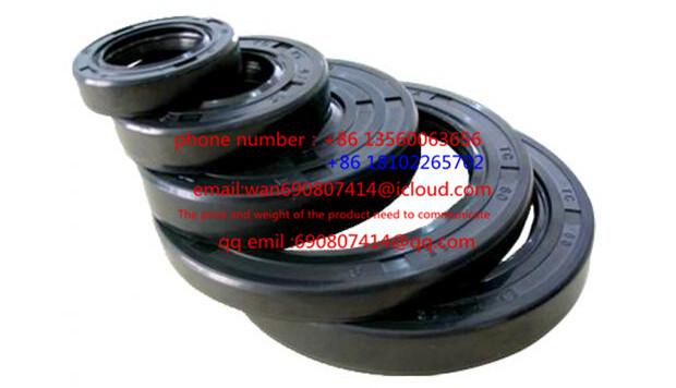 CFW BAB5SL1 105*130*7.5 FOR ENGINEERING MACHINERY SHAFT SKELETON OIL SEAL(China (Mainland))