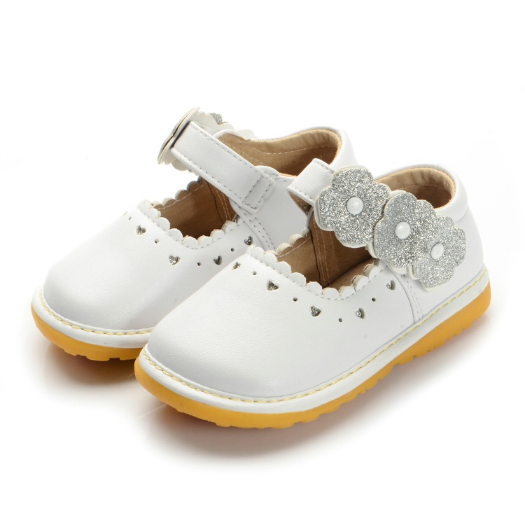 popular white squeaky shoes buy cheap white squeaky shoes