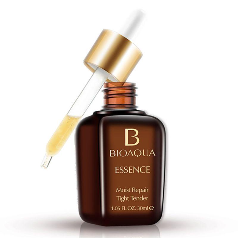 BIOAQUA Hyaluronic Acid Liquid Anti Wrinkle Serum Skin Care Whitening Moisturizing DayCream Anti Aging Collagen Essence Oil 78(China (Mainland))