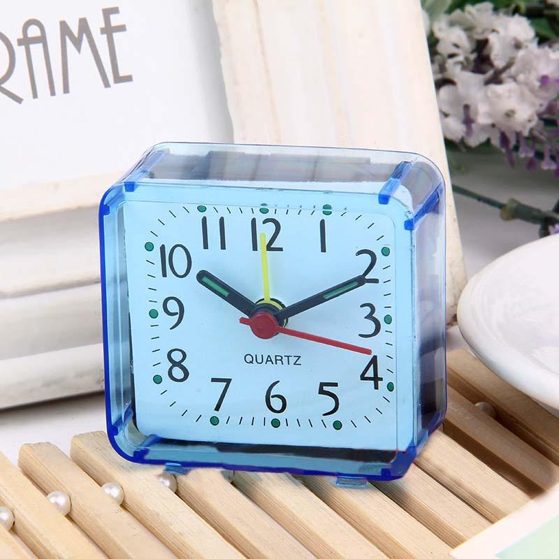 Buy 2016 Desktop Digital Alarm Clock Led