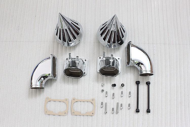 Мотоциклетные воздушные фильтры и Системы Suzuki Boulevard M109
