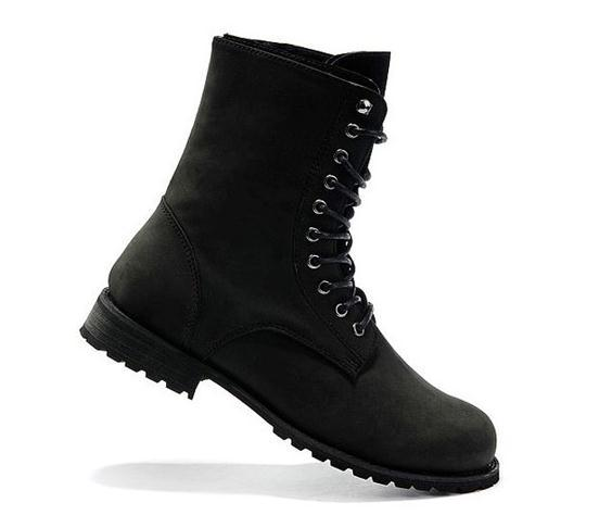 2015 fashion men's boots army combat boots Martin boots of men's fashion security men shoes 39-44(China (Mainland))