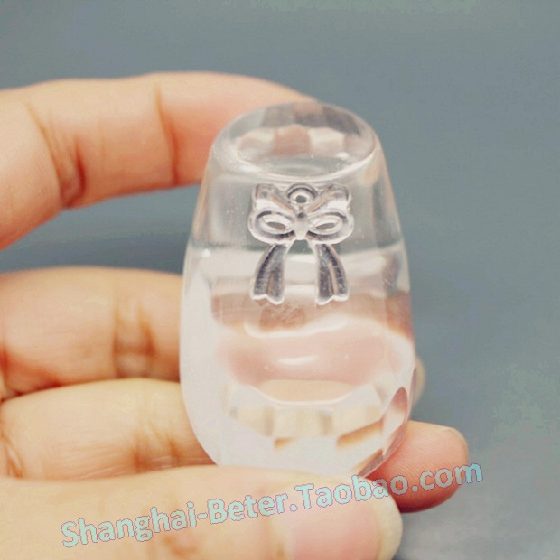 Free Shipping 50box Baby Shoe Birthday, Bachelorette party favors BETER-SJ017 Unique Wedding Favor Ideas(China (Mainland))