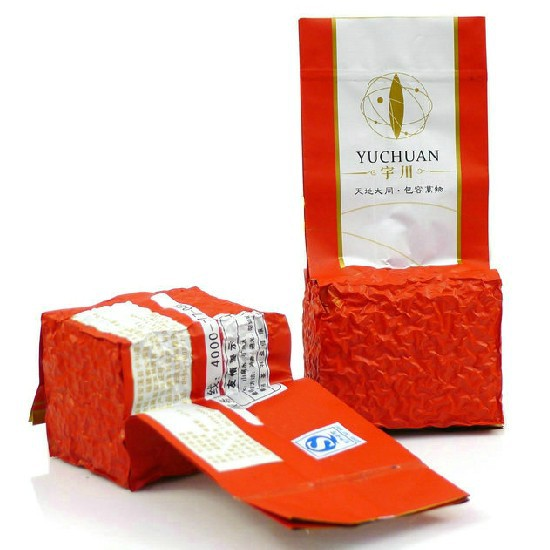 125g Top grade Chinese Oolong tea , TieGuanYin tea new organic natural health care products gift Tie Guan Yin tea(China (Mainland))