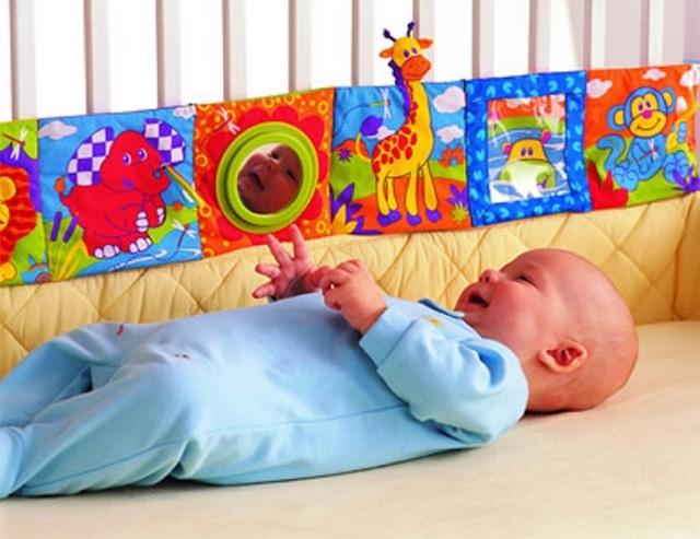 Бесплатная доставка 4 - 6 месяцев нескольких животных бампер площадку игрушки знания вокруг многофункционального весело и кровать ребенка постельных принадлежностей YYT080