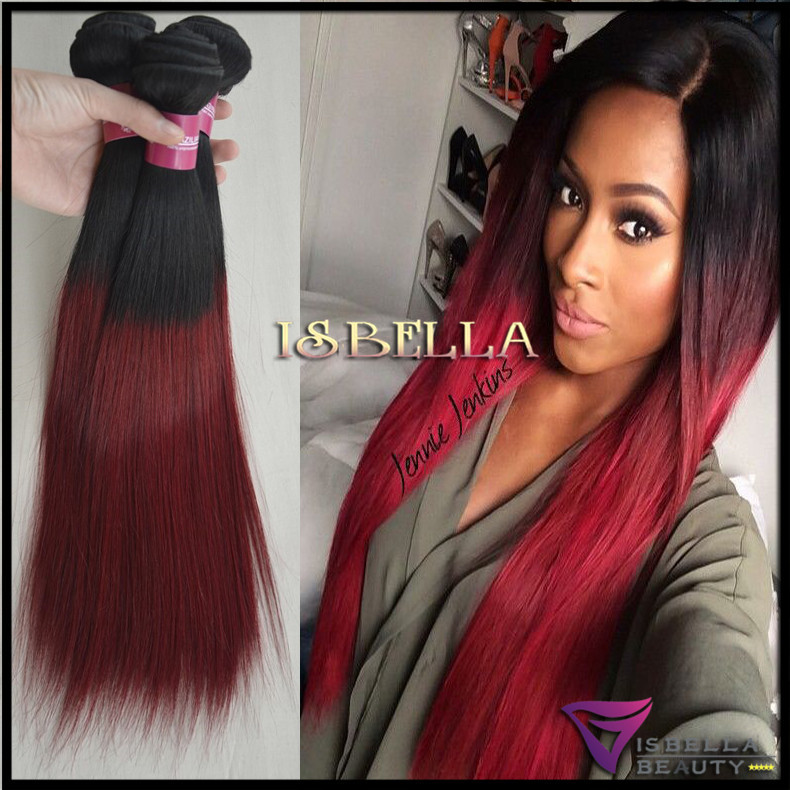 Lord Cliff Virgin Remy Hair Classic Yaki Weave Prices Of Remy Hair
