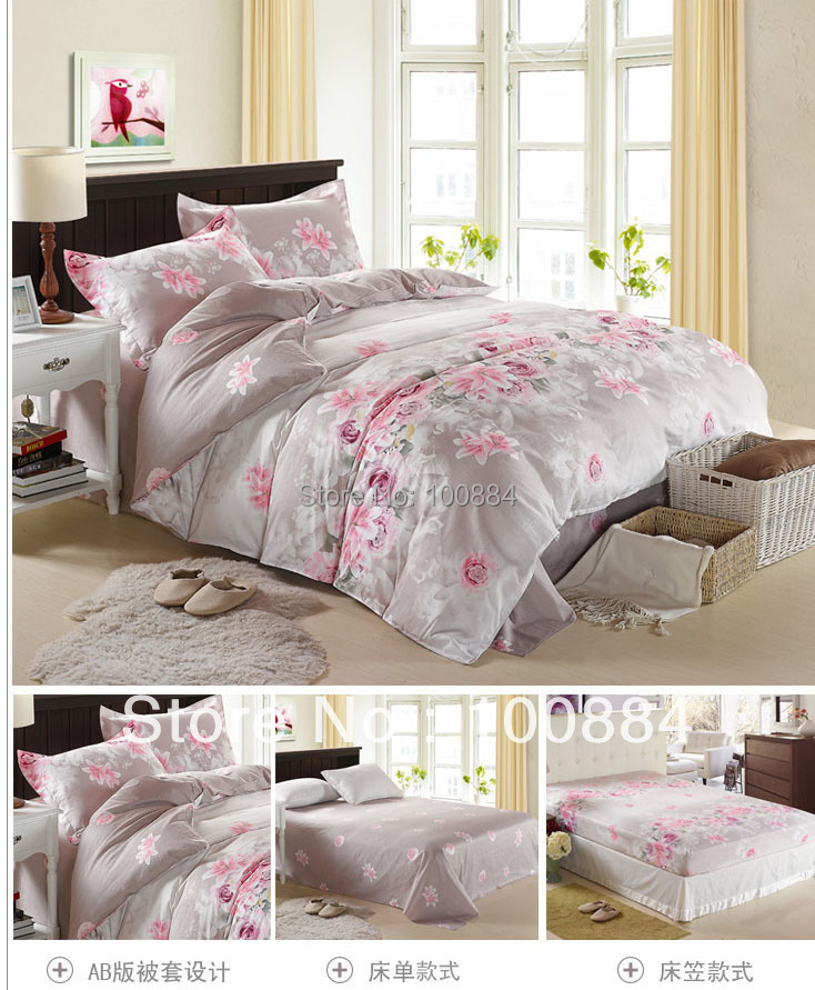 Popular Twin Comforter Sets For Adults Buy Cheap Twin Comforter Sets For Adults Lots From China