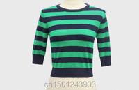 Женский пуловер Others  FF15470A1