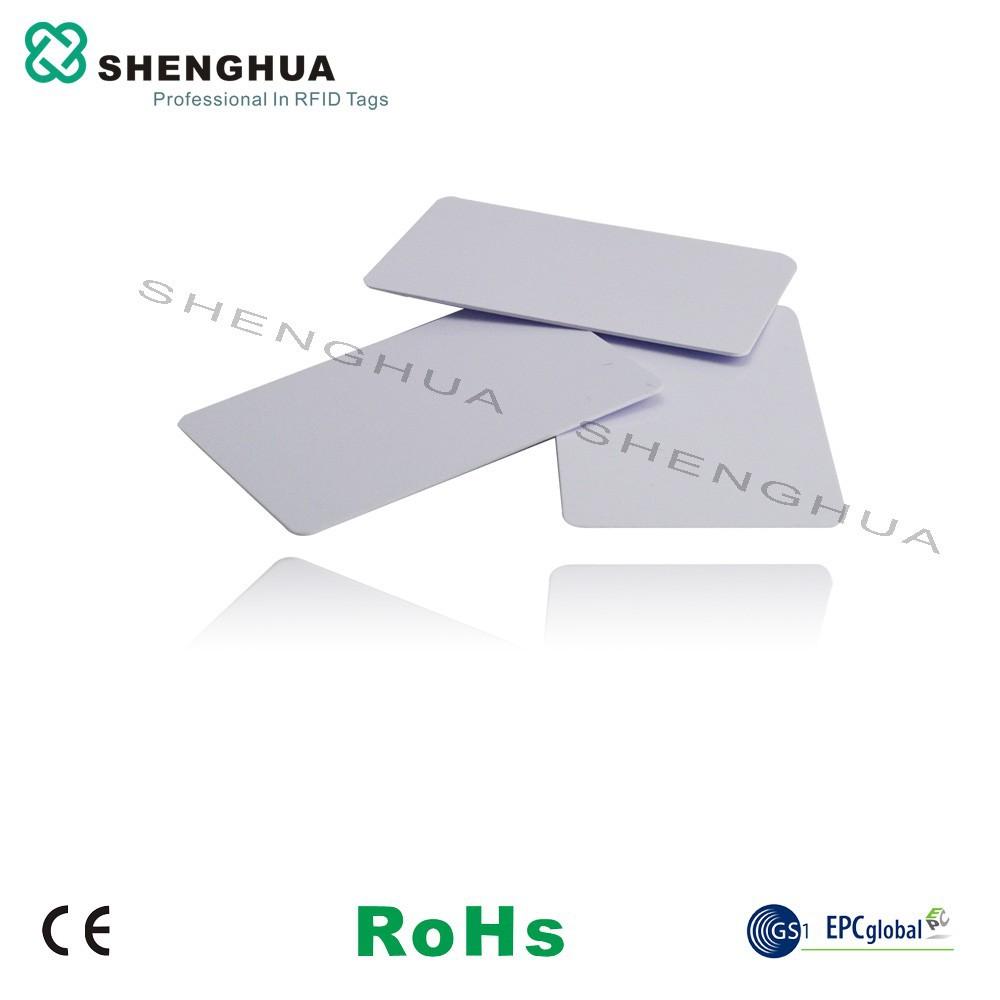SH-I0601-r-2